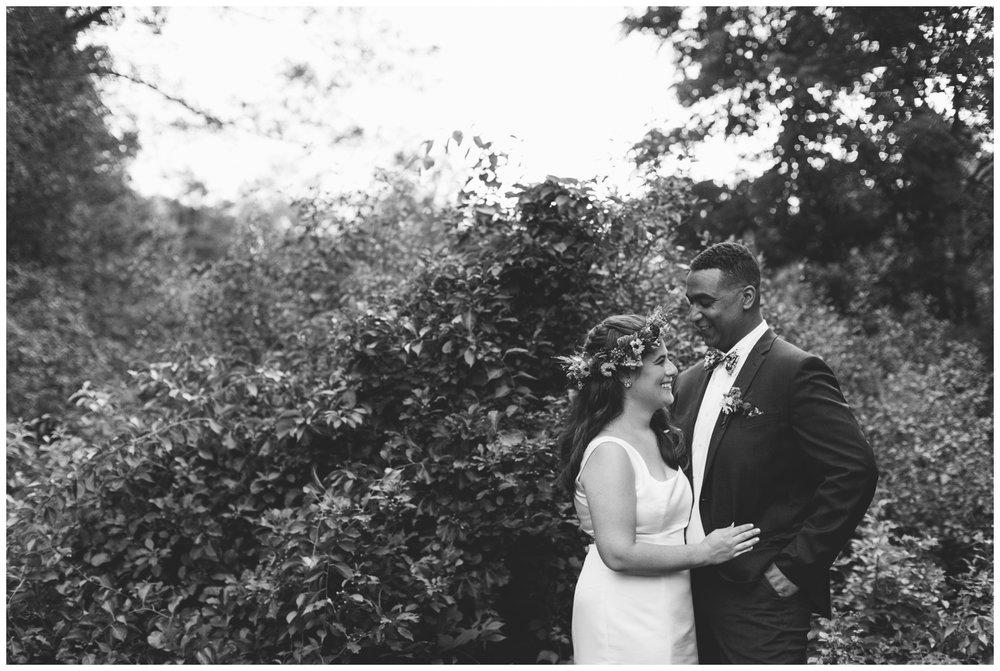 Bailey-Q-Photo-Connors-Center-Wedding-Boston-Wedding-Photographer-100.jpg