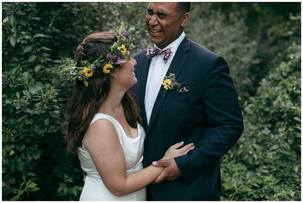 Bailey-Q-Photo-Connors-Center-Wedding-Boston-Wedding-Photographer-099.jpg