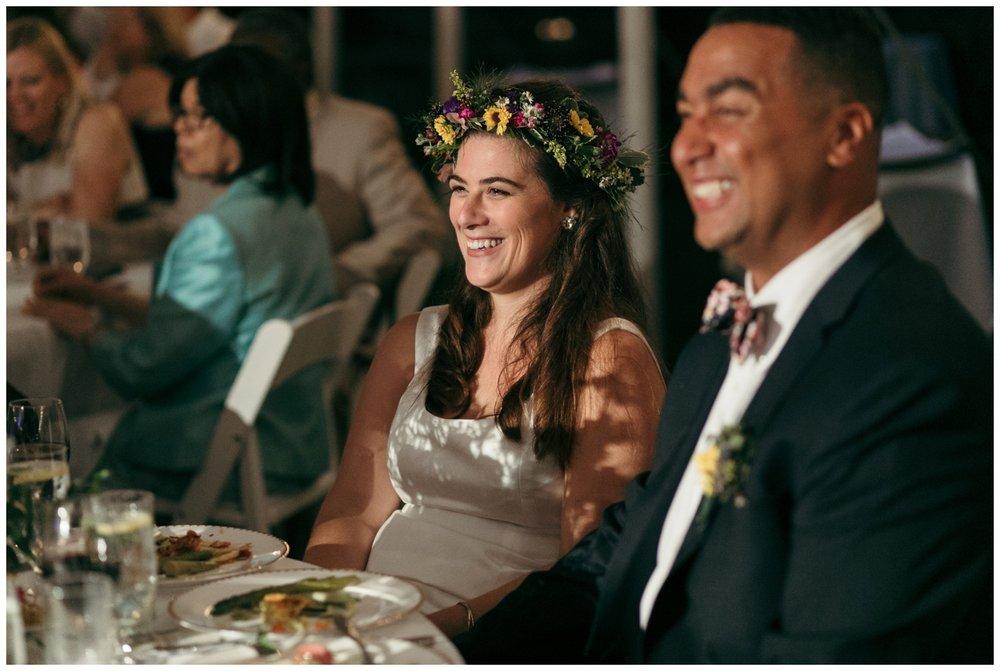 Bailey-Q-Photo-Connors-Center-Wedding-Boston-Wedding-Photographer-102.jpg