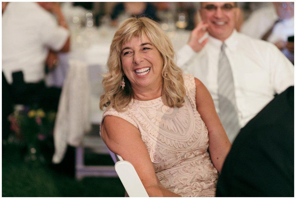 Bailey-Q-Photo-Connors-Center-Wedding-Boston-Wedding-Photographer-104.jpg