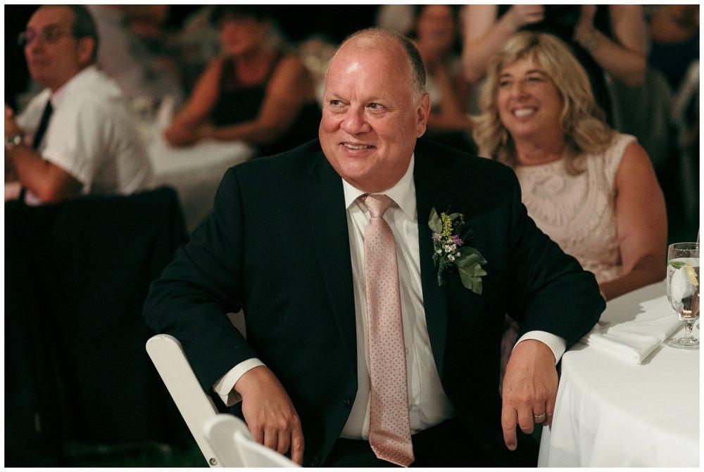 Bailey-Q-Photo-Connors-Center-Wedding-Boston-Wedding-Photographer-107.jpg