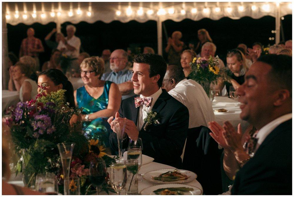 Bailey-Q-Photo-Connors-Center-Wedding-Boston-Wedding-Photographer-108.jpg