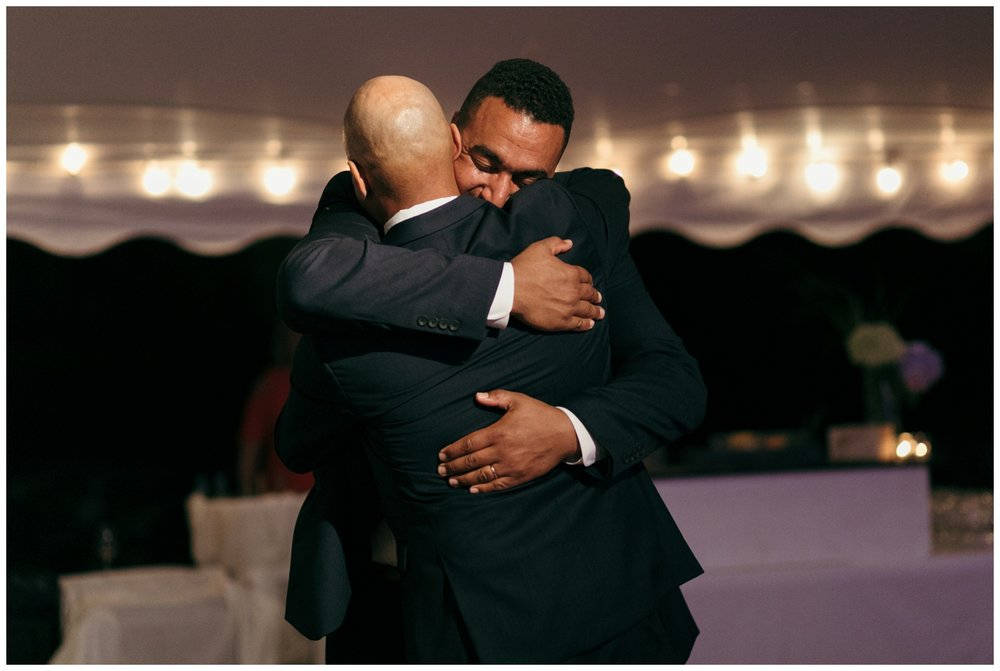 Bailey-Q-Photo-Connors-Center-Wedding-Boston-Wedding-Photographer-109.jpg
