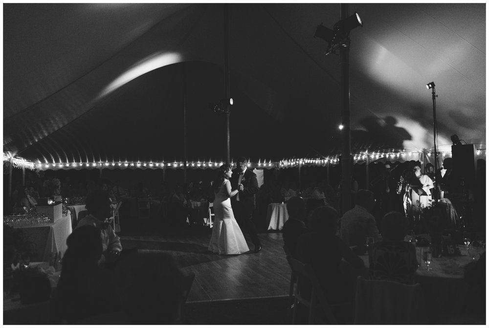 Bailey-Q-Photo-Connors-Center-Wedding-Boston-Wedding-Photographer-110.jpg