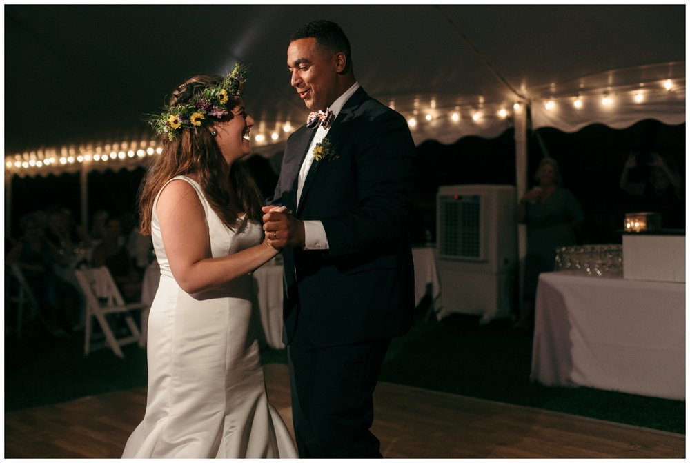 Bailey-Q-Photo-Connors-Center-Wedding-Boston-Wedding-Photographer-111.jpg