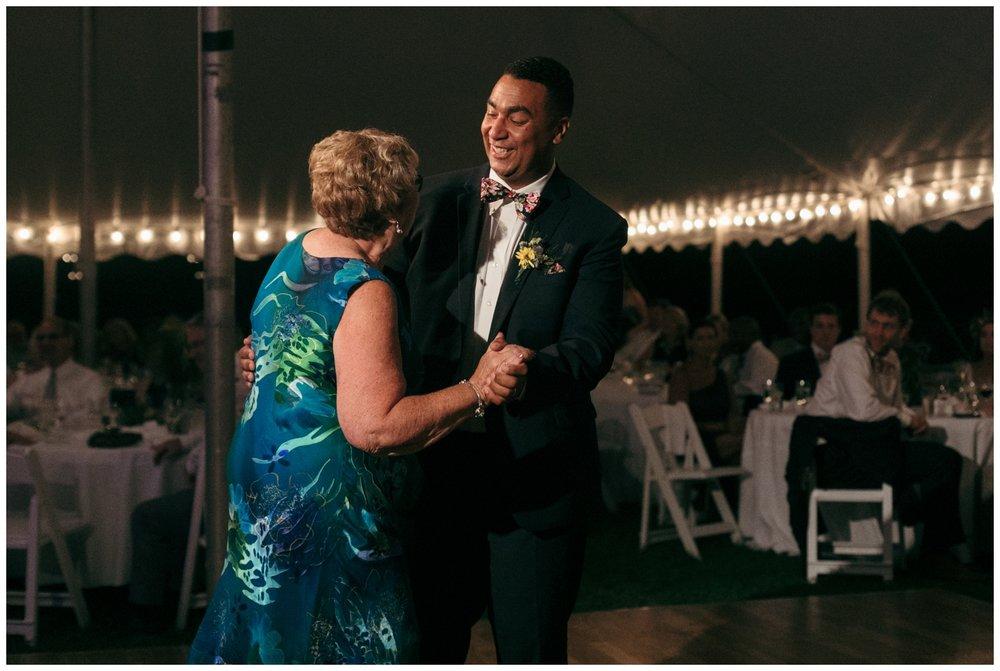 Bailey-Q-Photo-Connors-Center-Wedding-Boston-Wedding-Photographer-113.jpg