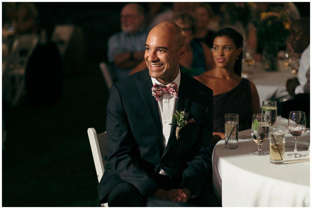 Bailey-Q-Photo-Connors-Center-Wedding-Boston-Wedding-Photographer-115.jpg