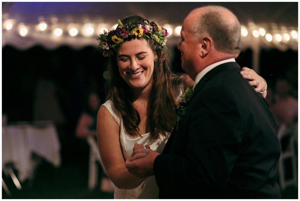 Bailey-Q-Photo-Connors-Center-Wedding-Boston-Wedding-Photographer-116.jpg