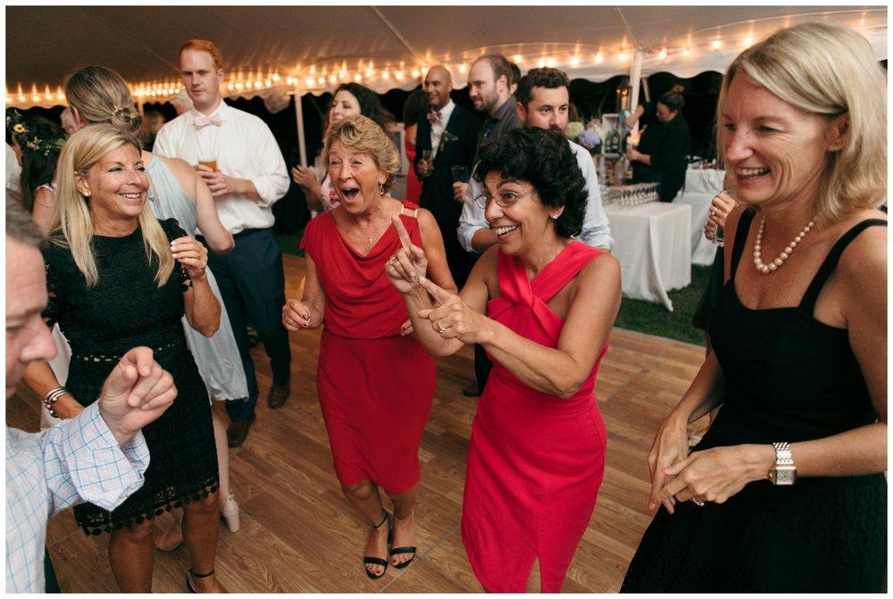 Bailey-Q-Photo-Connors-Center-Wedding-Boston-Wedding-Photographer-119.jpg