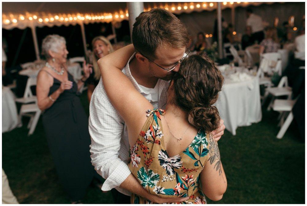 Bailey-Q-Photo-Connors-Center-Wedding-Boston-Wedding-Photographer-126.jpg