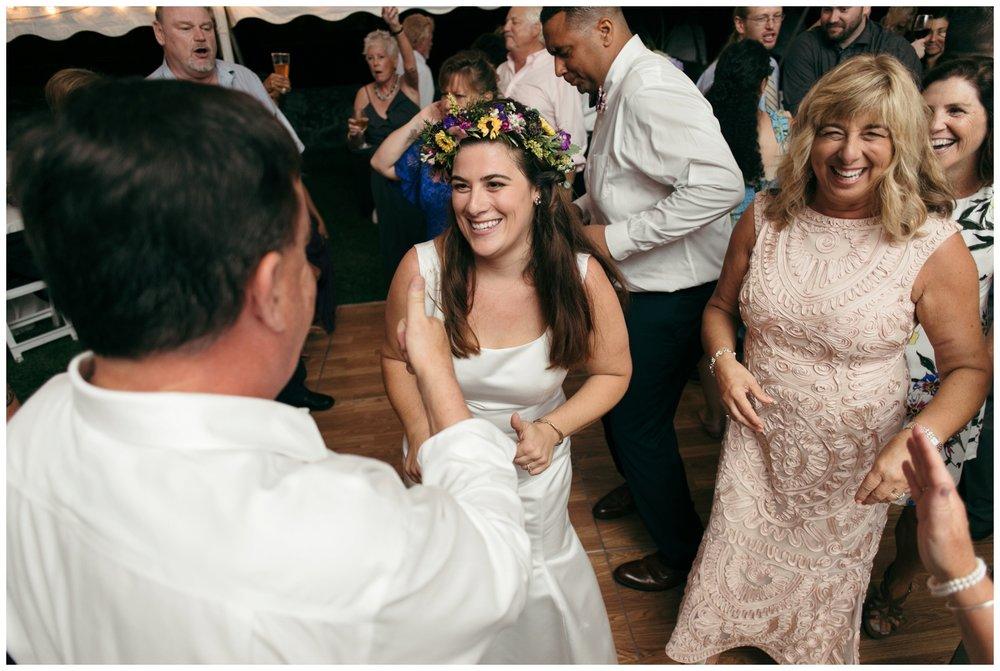 Bailey-Q-Photo-Connors-Center-Wedding-Boston-Wedding-Photographer-127.jpg