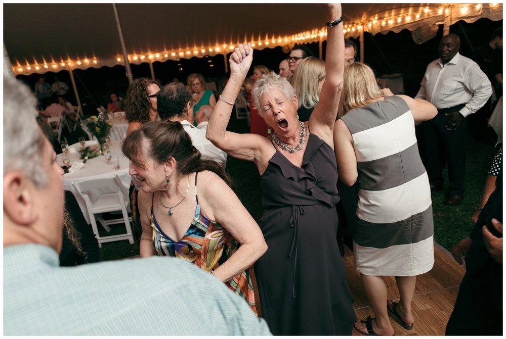 Bailey-Q-Photo-Connors-Center-Wedding-Boston-Wedding-Photographer-130.jpg