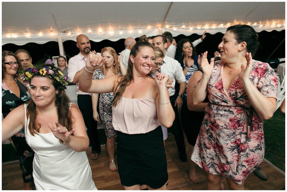 Bailey-Q-Photo-Connors-Center-Wedding-Boston-Wedding-Photographer-132.jpg
