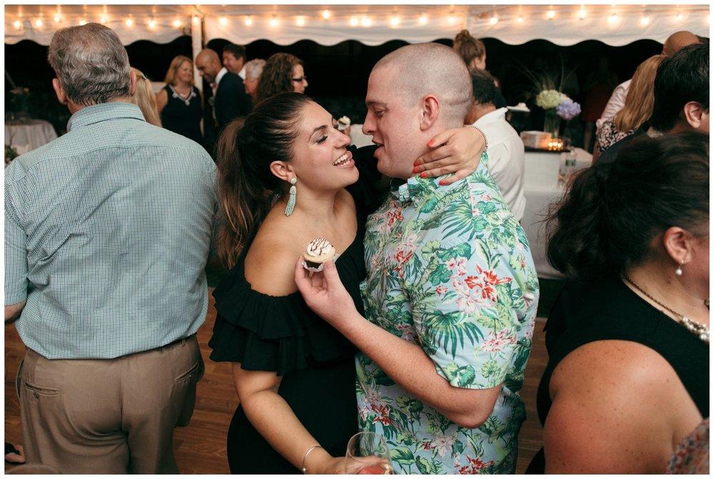 Bailey-Q-Photo-Connors-Center-Wedding-Boston-Wedding-Photographer-131.jpg