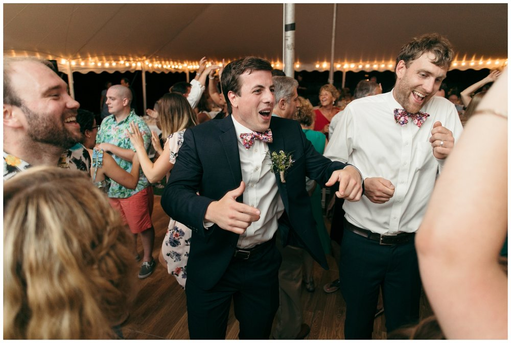 Bailey-Q-Photo-Connors-Center-Wedding-Boston-Wedding-Photographer-133.jpg