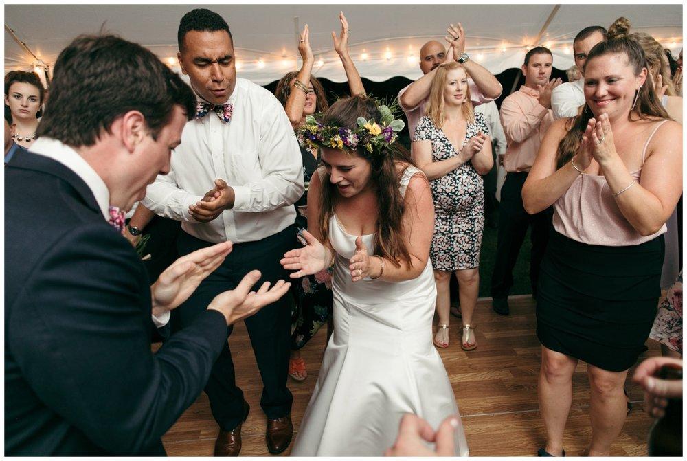 Bailey-Q-Photo-Connors-Center-Wedding-Boston-Wedding-Photographer-134.jpg