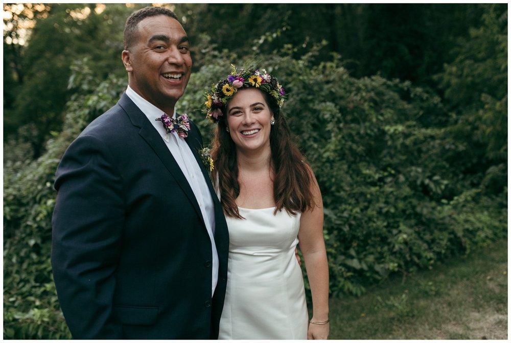 Bailey-Q-Photo-Connors-Center-Wedding-Boston-Wedding-Photographer-094.jpg