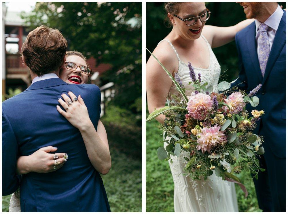 Bailey-Q-Photo-Stone-Mountain-Arts-Center-Wedding-Maine-Wedding-Photographer-017.jpg