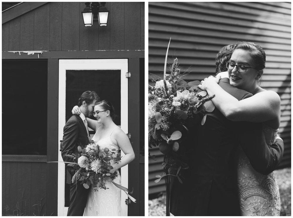Bailey-Q-Photo-Stone-Mountain-Arts-Center-Wedding-Maine-Wedding-Photographer-024.jpg