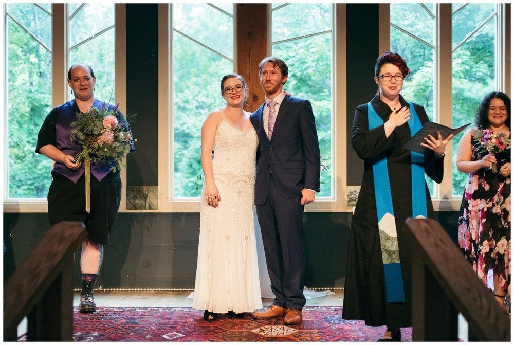 Bailey-Q-Photo-Stone-Mountain-Arts-Center-Wedding-Maine-Wedding-Photographer-047.jpg