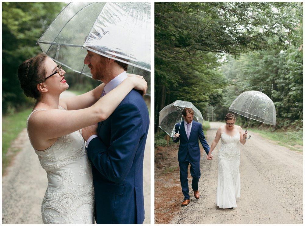 Bailey-Q-Photo-Stone-Mountain-Arts-Center-Wedding-Maine-Wedding-Photographer-059.jpg