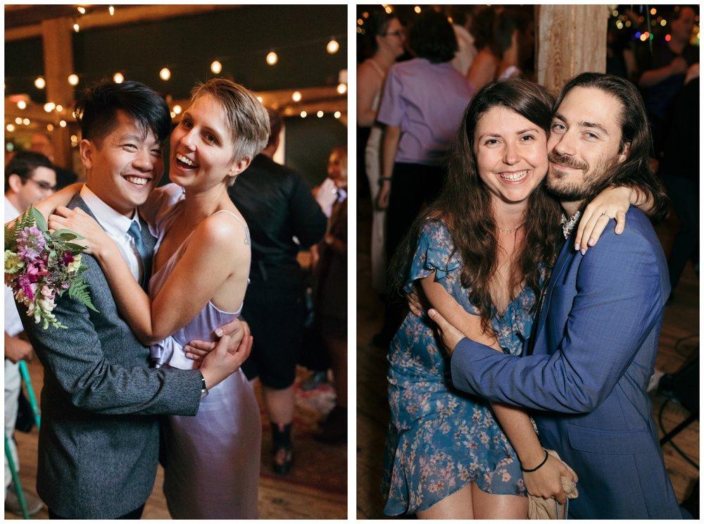 Bailey-Q-Photo-Stone-Mountain-Arts-Center-Wedding-Maine-Wedding-Photographer-078.jpg