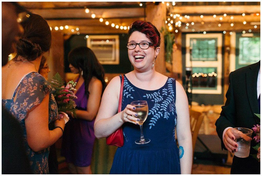 Bailey-Q-Photo-Stone-Mountain-Arts-Center-Wedding-Maine-Wedding-Photographer-079.jpg