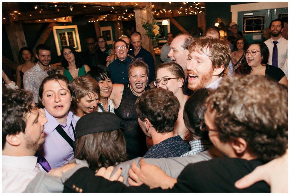 Bailey-Q-Photo-Stone-Mountain-Arts-Center-Wedding-Maine-Wedding-Photographer-118.jpg