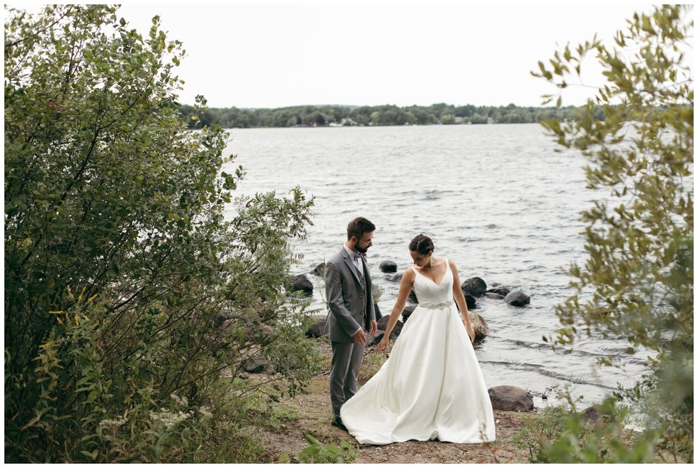 Massachusetts-Lake-Wedding-Bailey-Q-Photo-Boston-Wedding-Photographer-001.jpg