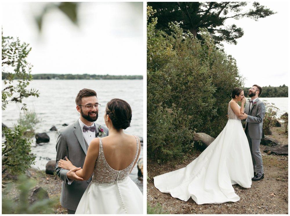 Massachusetts-Lake-Wedding-Bailey-Q-Photo-Boston-Wedding-Photographer-013.jpg