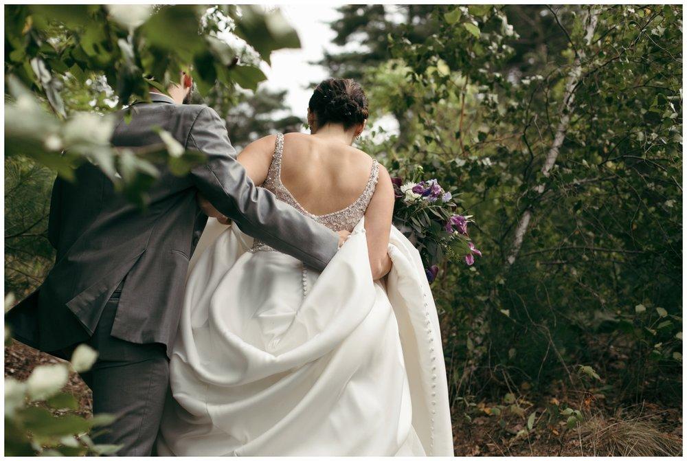 Massachusetts-Lake-Wedding-Bailey-Q-Photo-Boston-Wedding-Photographer-025.jpg