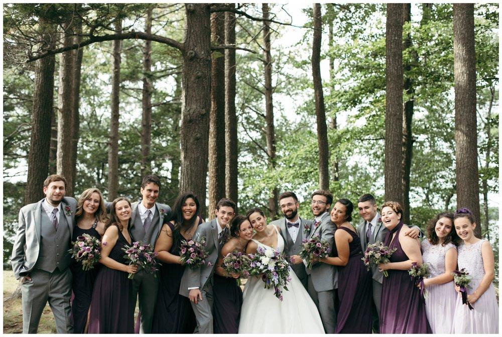 Massachusetts-Lake-Wedding-Bailey-Q-Photo-Boston-Wedding-Photographer-026.jpg