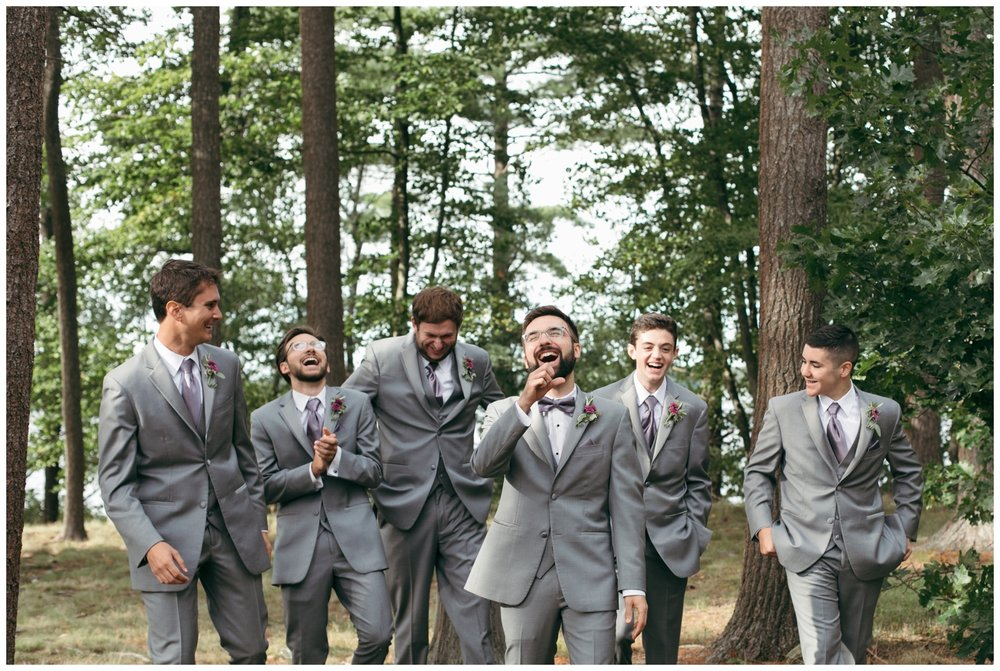 Massachusetts-Lake-Wedding-Bailey-Q-Photo-Boston-Wedding-Photographer-030.jpg