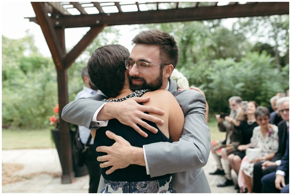 Massachusetts-Lake-Wedding-Bailey-Q-Photo-Boston-Wedding-Photographer-037.jpg