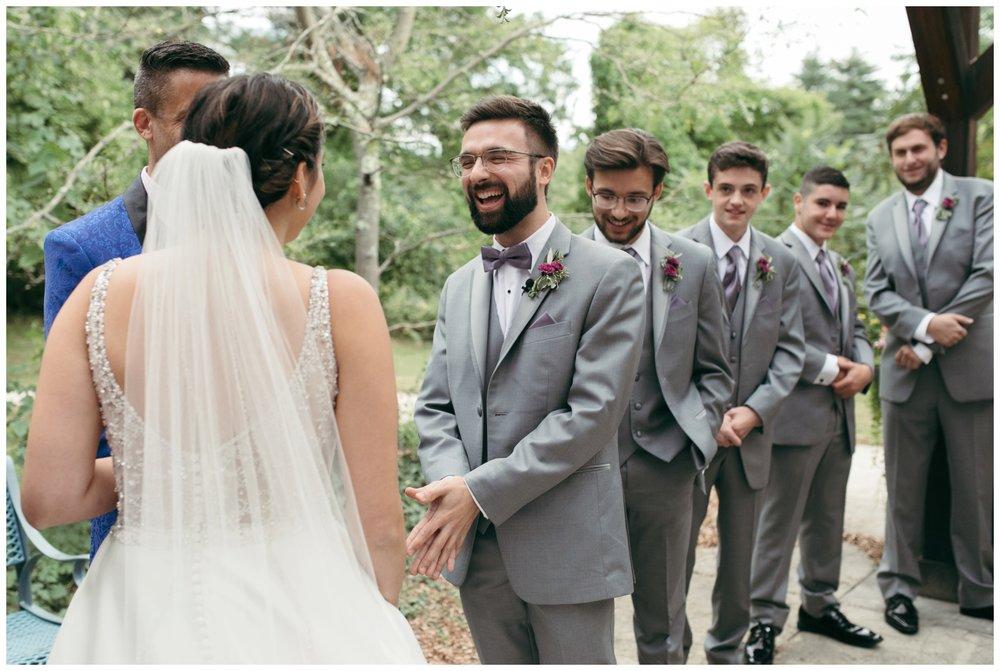 Massachusetts-Lake-Wedding-Bailey-Q-Photo-Boston-Wedding-Photographer-042.jpg