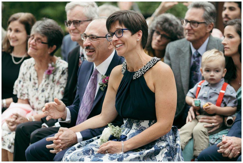 Massachusetts-Lake-Wedding-Bailey-Q-Photo-Boston-Wedding-Photographer-044.jpg