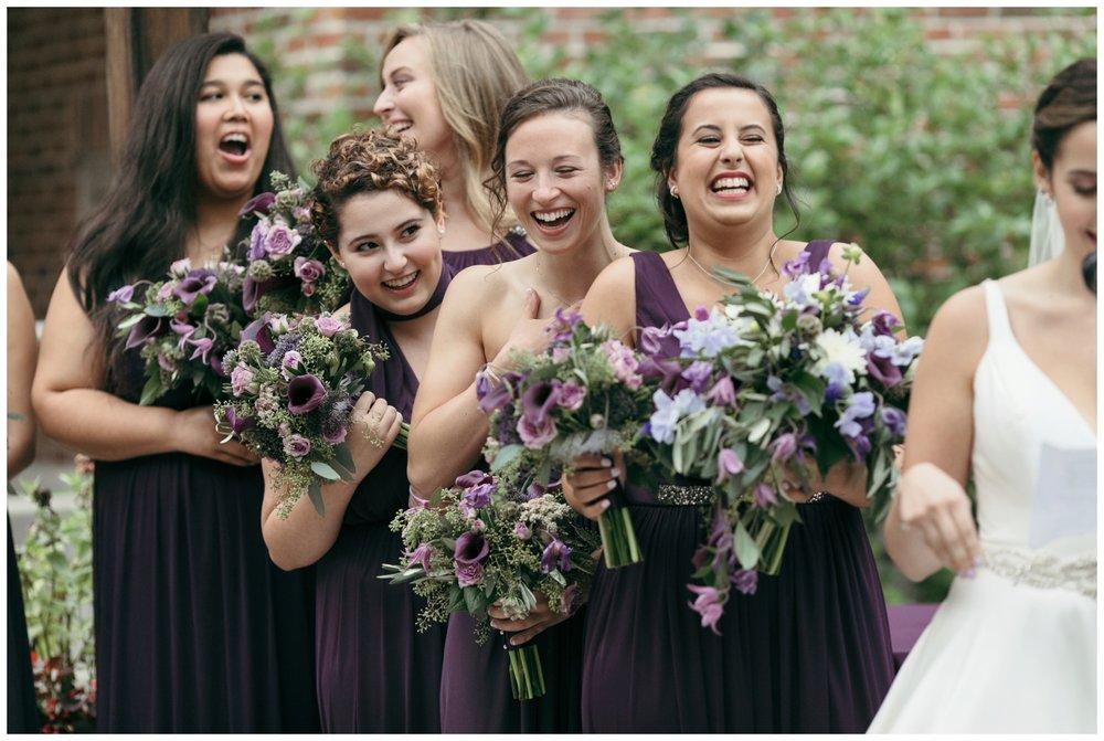 Massachusetts-Lake-Wedding-Bailey-Q-Photo-Boston-Wedding-Photographer-047.jpg