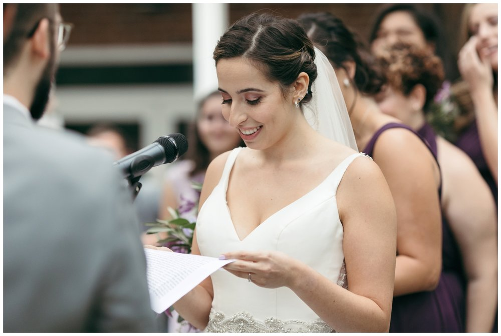 Massachusetts-Lake-Wedding-Bailey-Q-Photo-Boston-Wedding-Photographer-050.jpg