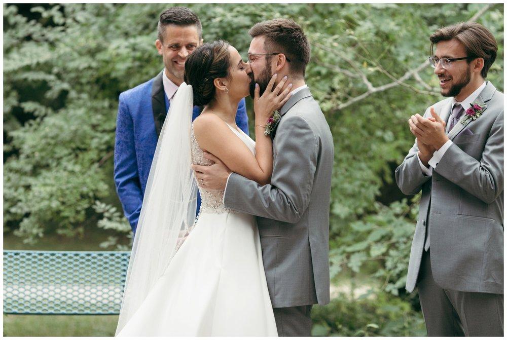 Massachusetts-Lake-Wedding-Bailey-Q-Photo-Boston-Wedding-Photographer-059.jpg
