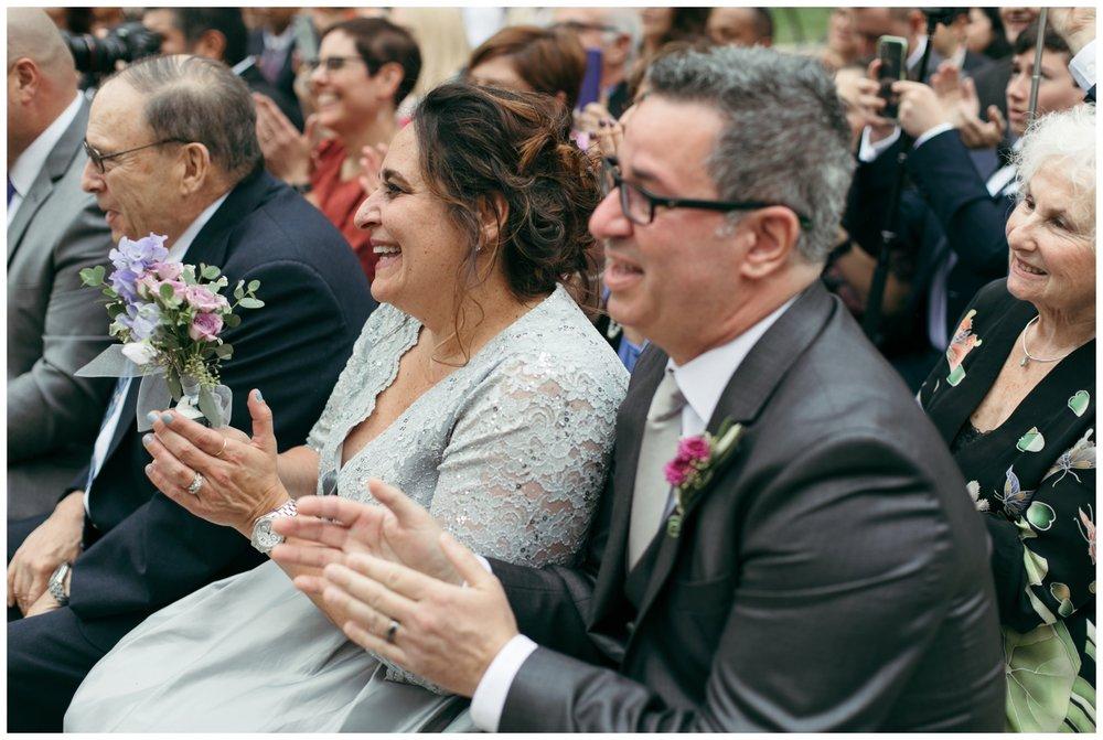 Massachusetts-Lake-Wedding-Bailey-Q-Photo-Boston-Wedding-Photographer-060.jpg