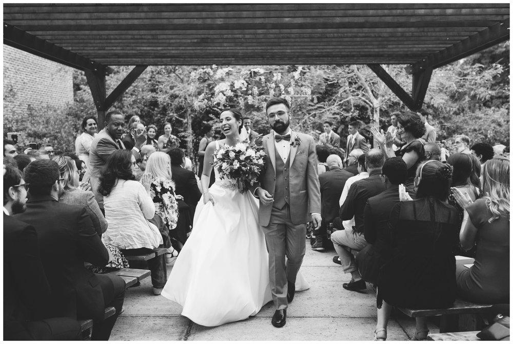 Massachusetts-Lake-Wedding-Bailey-Q-Photo-Boston-Wedding-Photographer-061.jpg