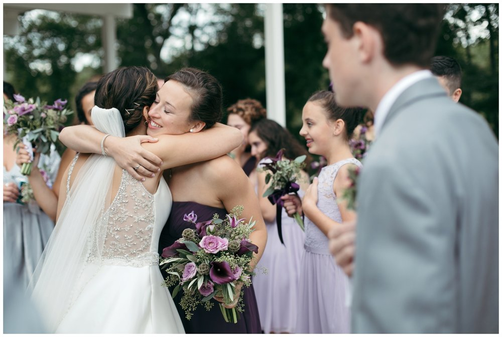 Massachusetts-Lake-Wedding-Bailey-Q-Photo-Boston-Wedding-Photographer-064.jpg