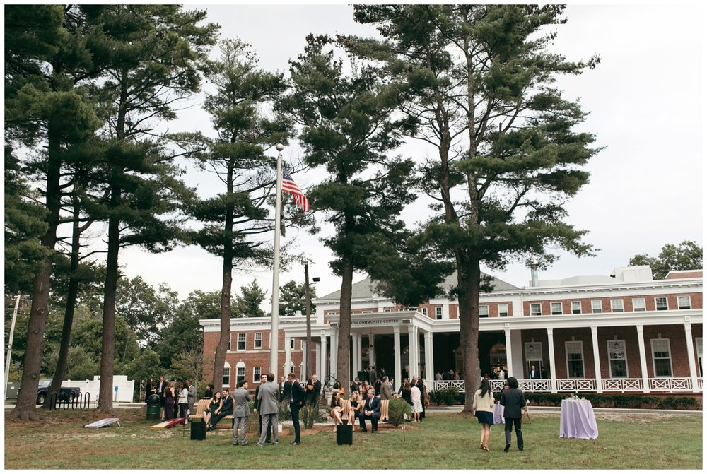 Massachusetts-Lake-Wedding-Bailey-Q-Photo-Boston-Wedding-Photographer-066.jpg