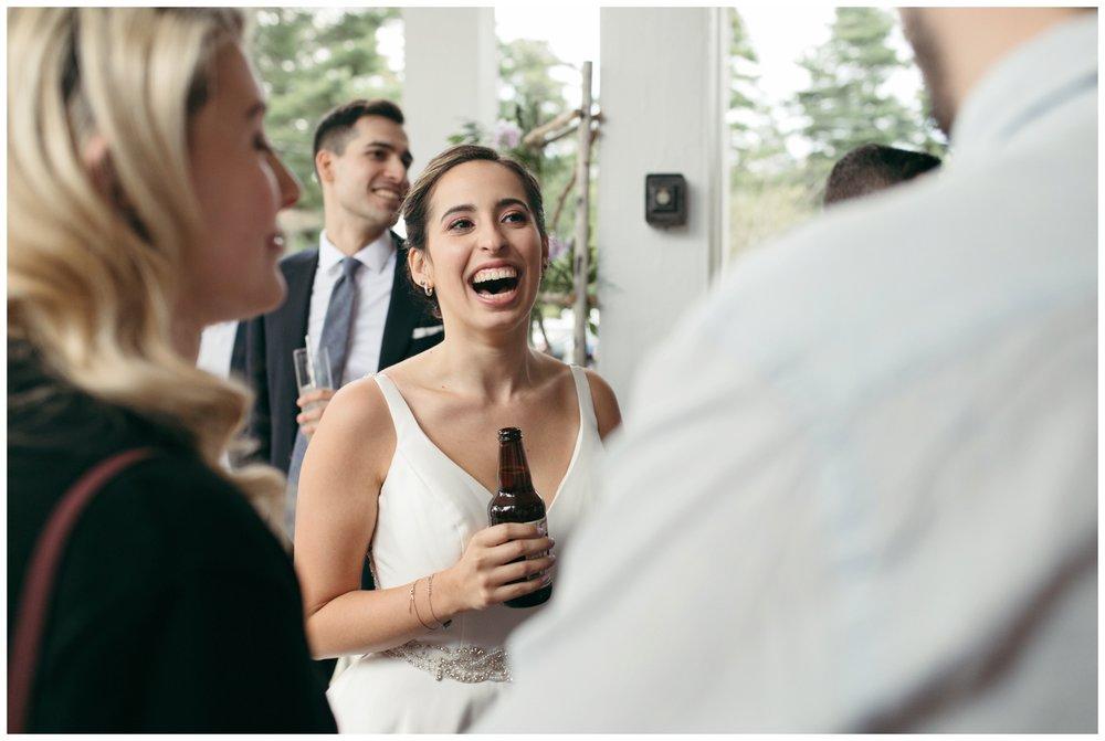 Massachusetts-Lake-Wedding-Bailey-Q-Photo-Boston-Wedding-Photographer-070.jpg