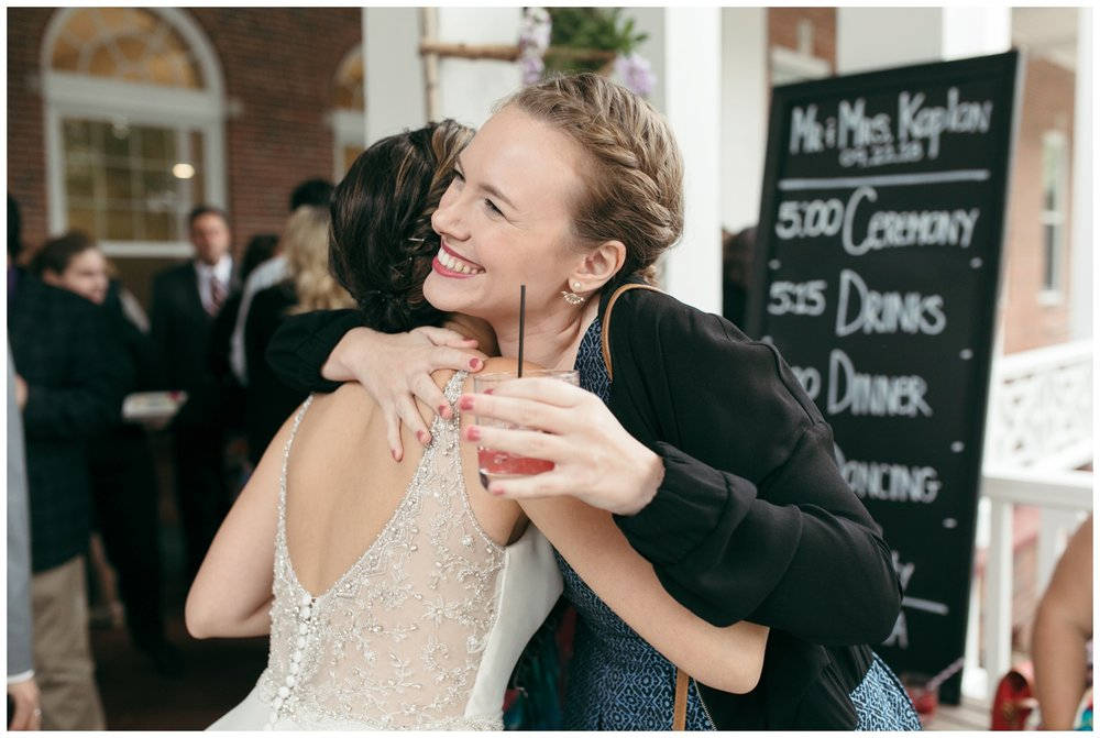 Massachusetts-Lake-Wedding-Bailey-Q-Photo-Boston-Wedding-Photographer-071.jpg