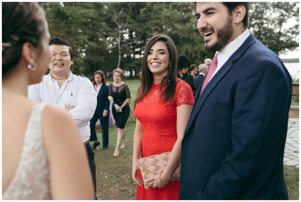 Massachusetts-Lake-Wedding-Bailey-Q-Photo-Boston-Wedding-Photographer-077.jpg