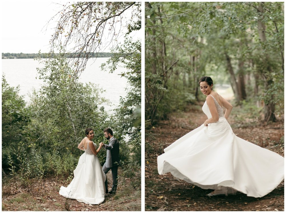 Massachusetts-Lake-Wedding-Bailey-Q-Photo-Boston-Wedding-Photographer-081.jpg