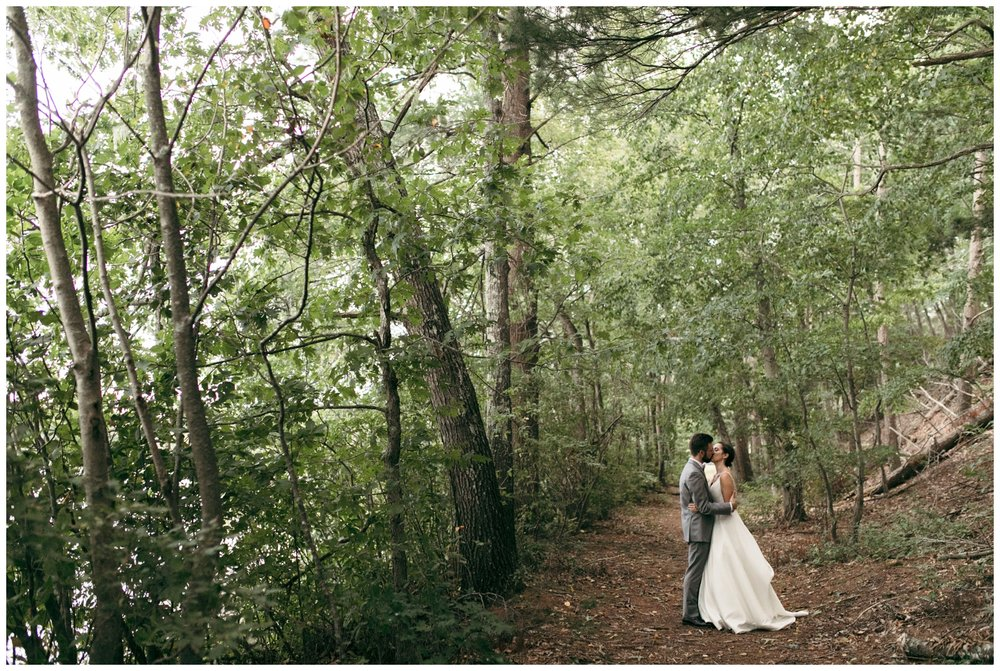 Massachusetts-Lake-Wedding-Bailey-Q-Photo-Boston-Wedding-Photographer-082.jpg