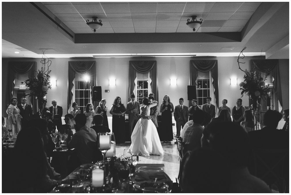 Massachusetts-Lake-Wedding-Bailey-Q-Photo-Boston-Wedding-Photographer-095.jpg