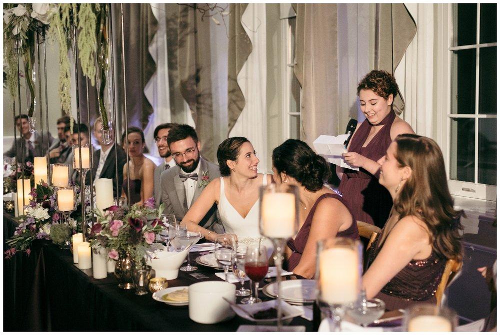Massachusetts-Lake-Wedding-Bailey-Q-Photo-Boston-Wedding-Photographer-107.jpg